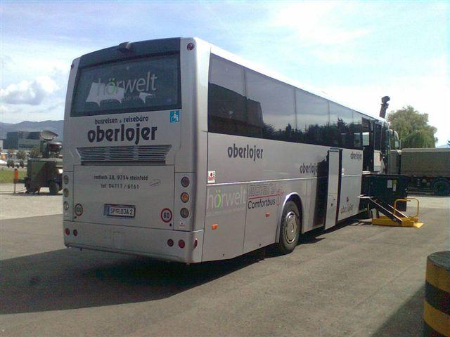 VCÖ-Mobilitätspreis Kärnten