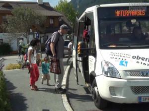 weissensee_bus